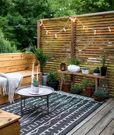 Best Summer Outdoor Decor Trends Best Summer Outdoor Decor Trends 2017 f8c31eb9344159425b9bc5d0f2e6a6ec 474x560