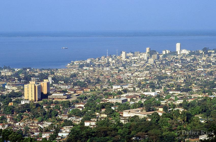 Sierra Leone  Sierra Leone 5 Reasons Why You Should Visit Sierra Leone This Summer 73fef83bfe274bab24a49f230b84fff9