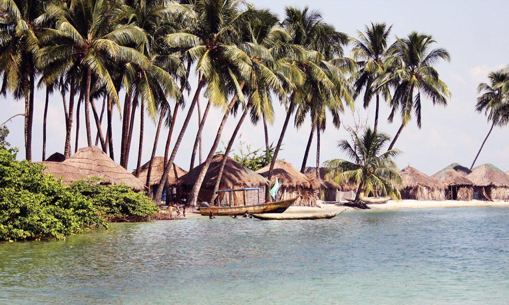 Sierra Leone 5 Reasons Why You Should Visit Sierra Leone This Summer IMG 57302 1024x614