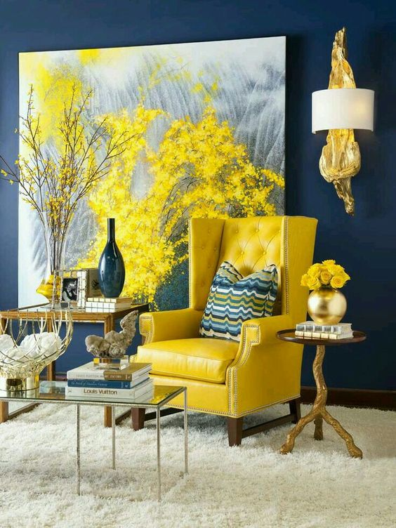 2018 Color Trends 2018 color trends How To Use The 2018 Color Trends In Your Projects 658f886966c19c58309ee5ea307641fc 1