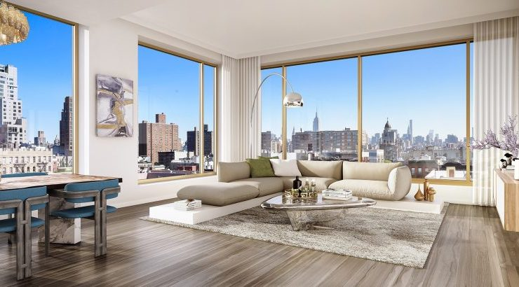 75 Kenmare by Kravitz Design Discover the Amazing 75 Kenmare by Kravitz Design 75 Kenmare by Kravitz Design Features Contemporary Aesthetic 2 850x410 740x410