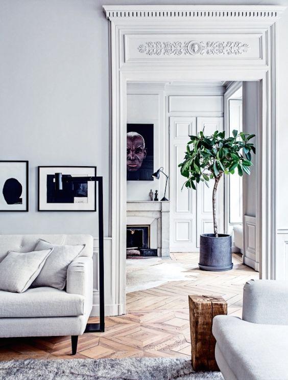 french interior design ideas pictures design