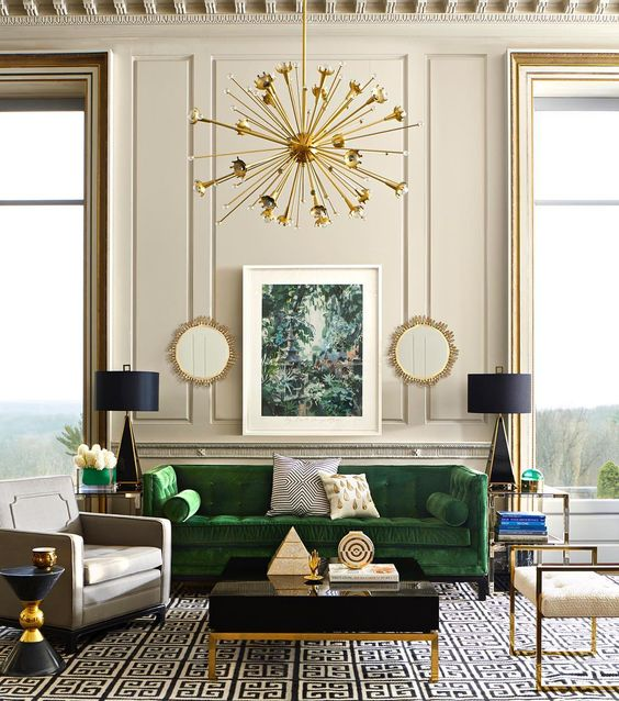 2018 Color Trends 2018 color trends How To Use The 2018 Color Trends In Your Projects ef14230d875847b88f04cf4315183366