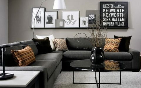 Beautiful Living Room Ideas for a Modern Home Beautiful Living Room Ideas for a Modern Home 2b0af4b4cb21e74adc5669ce1fbab04b 480x300