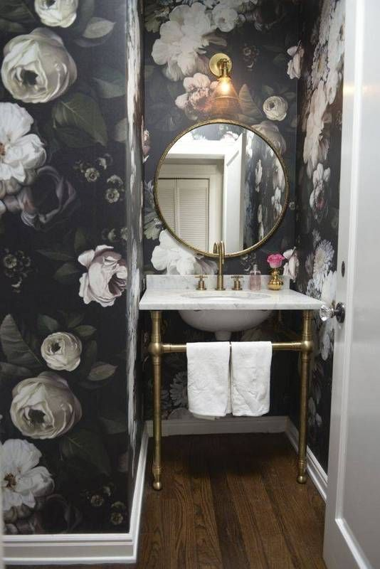 Small Bathroom Ideas Small Bathroom Ideas 8 Amazing Small Bathroom Ideas 3714720d09f4d7a233ed9da69ccf62d1