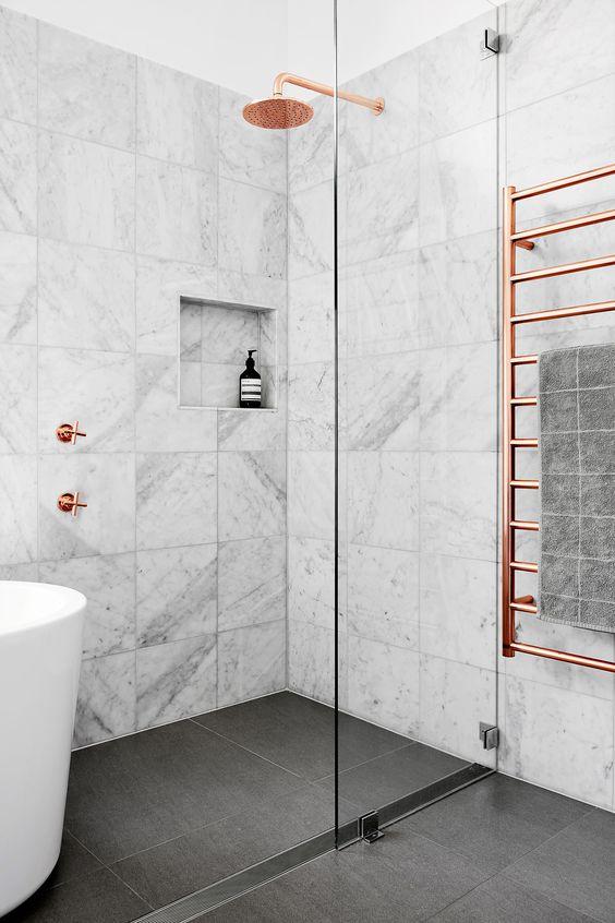 Small Bathroom Ideas Small Bathroom Ideas 8 Amazing Small Bathroom Ideas 5793e7e98469152932094f1604e0933a