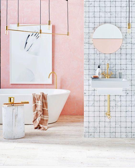 Small Bathroom Ideas Small Bathroom Ideas 8 Amazing Small Bathroom Ideas 5b09b5ad6904150ee0bc9e1255c185c4