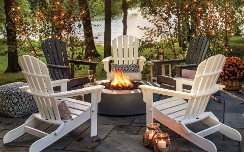 fall outdoor area How To Obtain a Beautiful Fall Outdoor Area 62961 160829 1472479470511 480x300