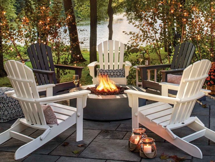 fall outdoor area How To Obtain a Beautiful Fall Outdoor Area 62961 160829 1472479470511 740x560