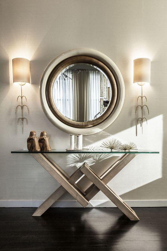 Gorgeous Entryway Ideas Gorgeous Entryway Ideas Gorgeous Entryway Ideas to Elevate your Home 7b175d2be9c3d79fade7c1e026f5d177