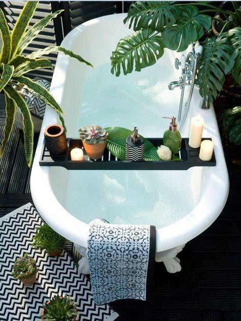 Small Bathroom Ideas 8 Amazing Small Bathroom Ideas a254f9a3b89196f8ff51d5d46b18b4f5