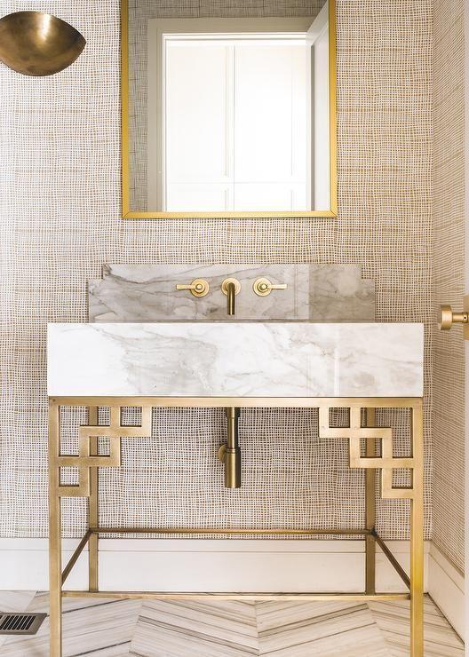 Small Bathroom Ideas 8 Amazing Small Bathroom Ideas c326b4160a7b0b2e06977c6e91c1a7a8