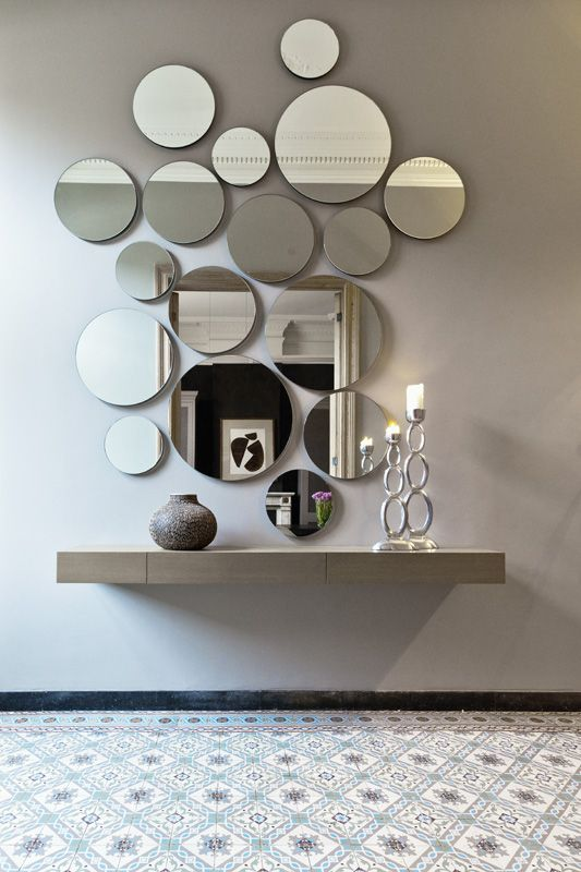 Gorgeous Entryway Ideas Gorgeous Entryway Ideas Gorgeous Entryway Ideas to Elevate your Home df78d269f4c842c52c37caab405c2cad