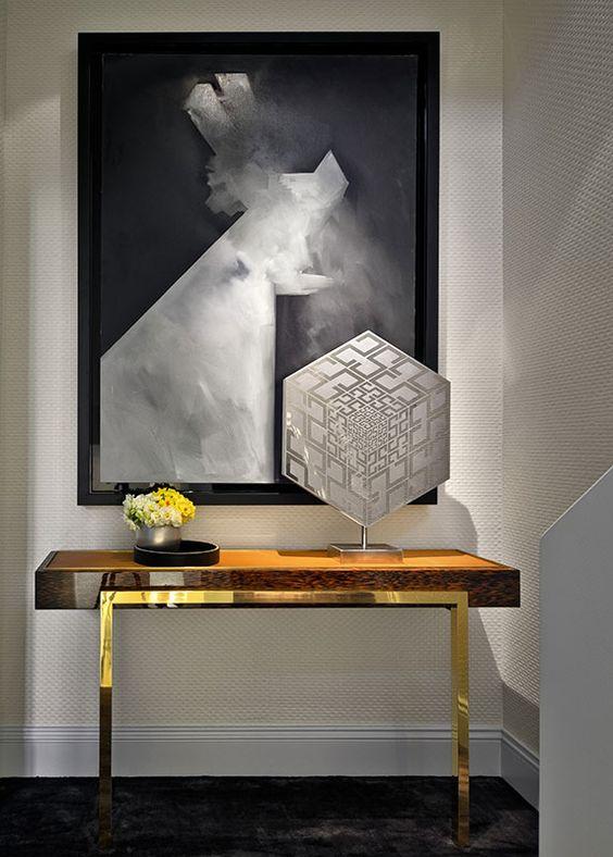 Gorgeous Entryway Ideas Gorgeous Entryway Ideas Gorgeous Entryway Ideas to Elevate your Home e25784c48341041c270333b7a5561224