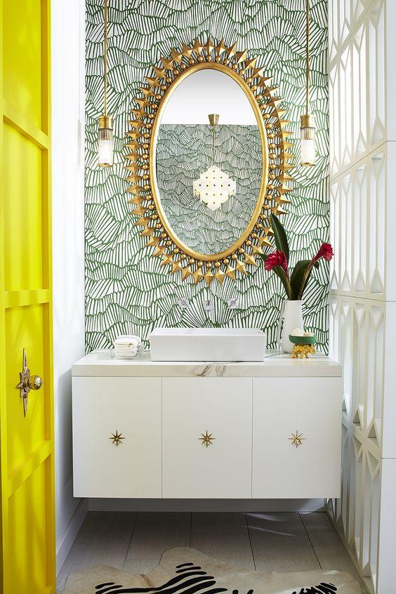 Small Bathroom Ideas Small Bathroom Ideas 8 Amazing Small Bathroom Ideas edab05488c6f15b946a25ce7480b5031