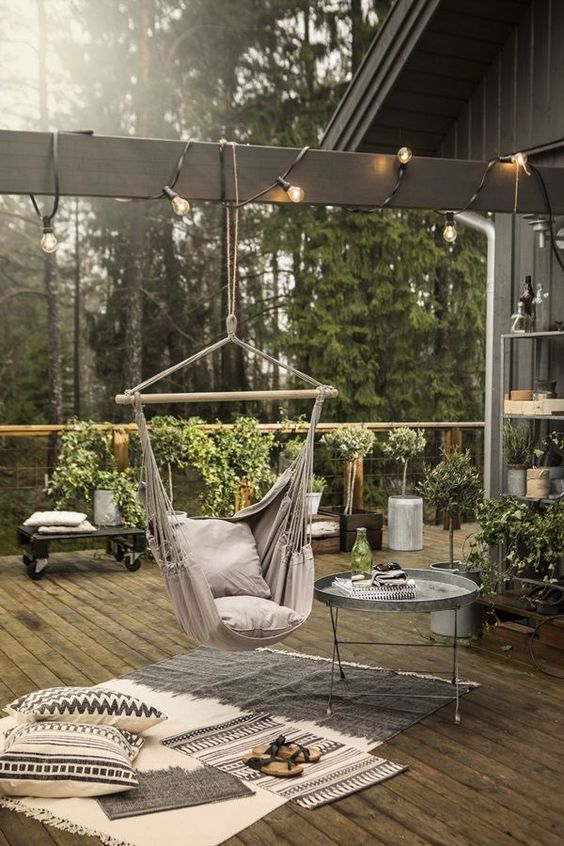 Fall Outdoor Area fall outdoor area How To Obtain a Beautiful Fall Outdoor Area f3df6c444a563435c361b6a129d7249a