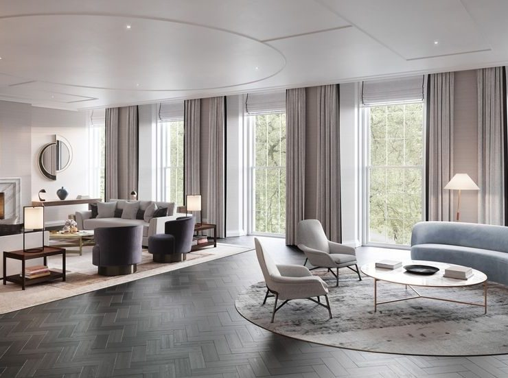 Four Seasons Apartments Now You can Live in The Four Seasons Apartments gsp 003 aspect16x9 1505830837 740x551