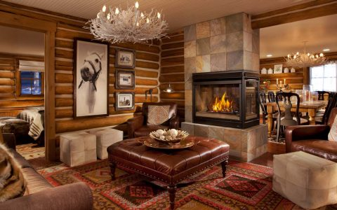 Rustic Living Room Ideas For This Fall Rustic Living Room Ideas For This Fall nice modern rustic living room furniture awesome rustic living room furniture decor by room jpg 480x300