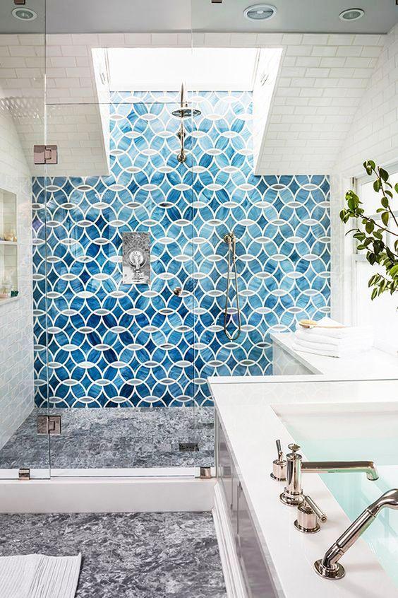 Bathroom Tile Ideas Bathroom Tile Ideas Amazing Eye-Catching Bathroom Tile Ideas 0774f7bf10c5d276cc49297066d99fb0