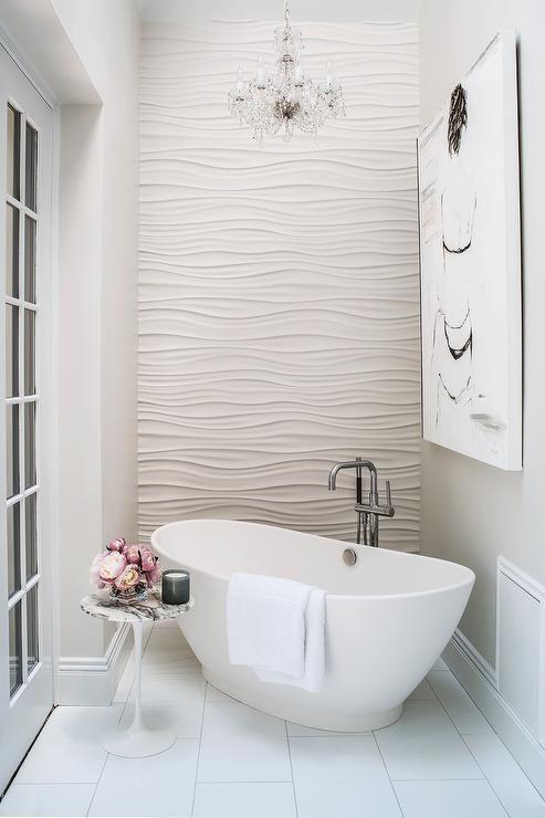 Bathroom Tile Ideas Bathroom Tile Ideas Amazing Eye-Catching Bathroom Tile Ideas 2a2d8d979e733ddb4f31f824bc3fc158