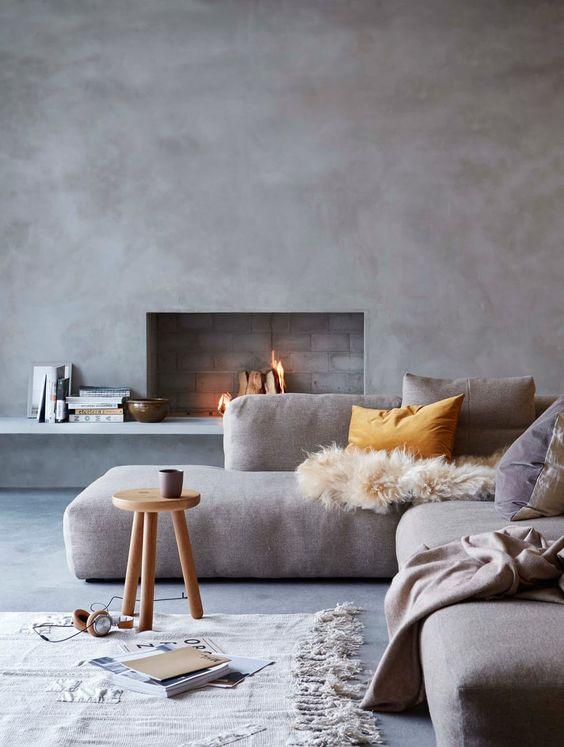 Warm and Cozy Ideas Warm and Cozy Ideas 10 Warm and Cozy Ideas for Your Fall Decor 4fe4bdf08f4f67811d72489035c6799c