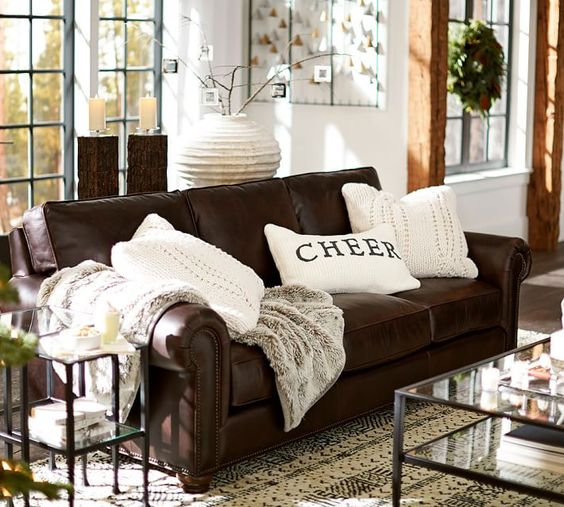 Warm and Cozy Ideas Warm and Cozy Ideas 10 Warm and Cozy Ideas for Your Fall Decor 6861b1ba13e549542f30e20e9f53f69f