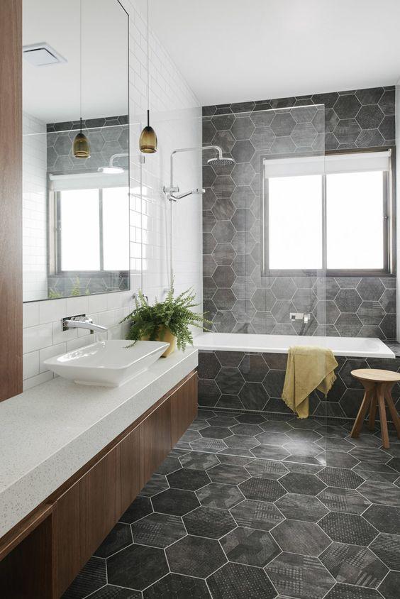 Bathroom Tile Ideas Bathroom Tile Ideas Amazing Eye-Catching Bathroom Tile Ideas 96301ce2dfa1fc53d7f0306f7ad87234