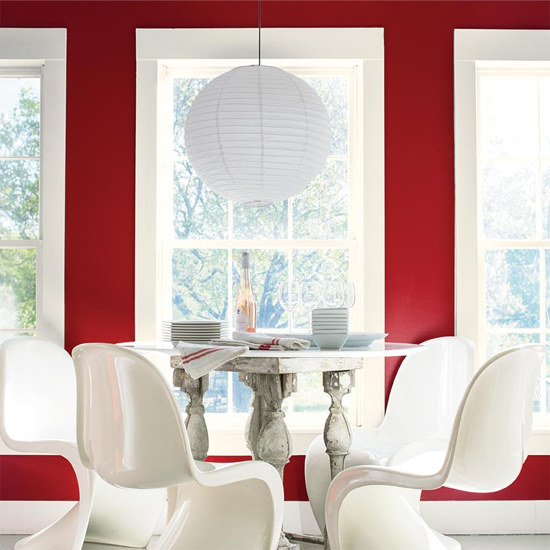 Benjamin Moore 39 S 2018 Color Of The Year
