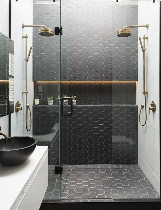 Bathroom Tile Ideas Bathroom Tile Ideas Amazing Eye-Catching Bathroom Tile Ideas b6eb9e968937206389d6f908cbcec18a