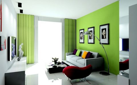 Home Decor Go Green And Your Home Decor Will Look Better than Ever dce373e74d1ff26d476877ab54c38804 480x300