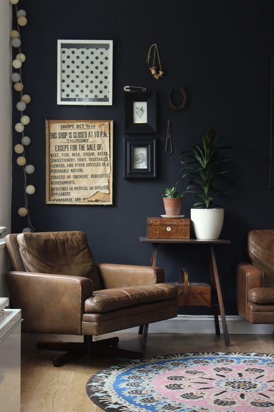 Warm and Cozy Ideas Warm and Cozy Ideas 10 Warm and Cozy Ideas for Your Fall Decor f8cf50bbd2e1ffcc77a649267ee48c4b