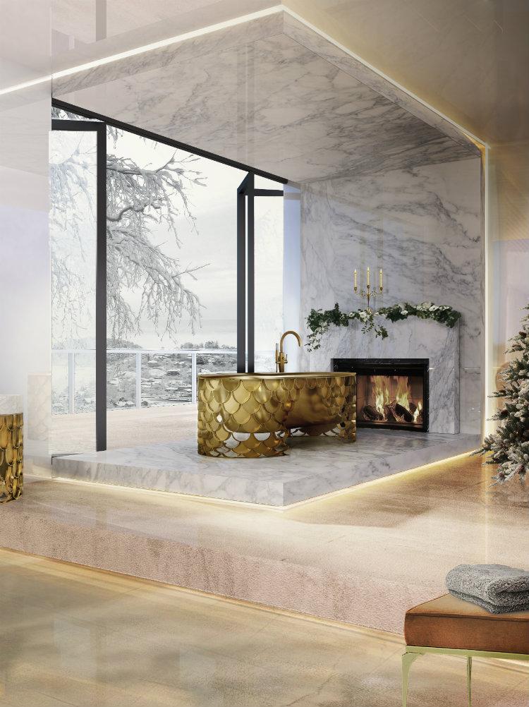 Bathroom Design Ideas bathroom design ideas Bathroom Design Ideas that You Will Want to Try  B32657F70F904F7782F8CE0714DE33168D7A77DECF96B2FC70 pimgpsh fullsize distr