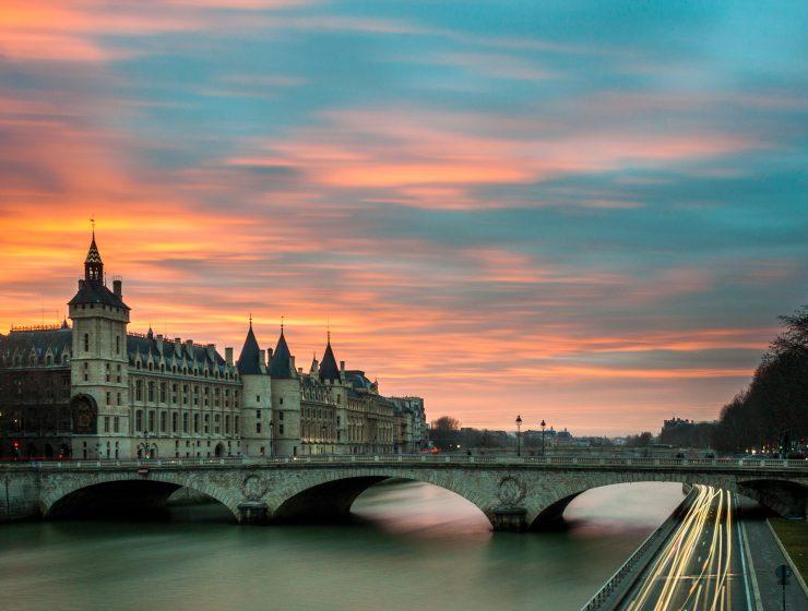 maison et objet What To Do Around Maison Et Objet Paris image 740x560