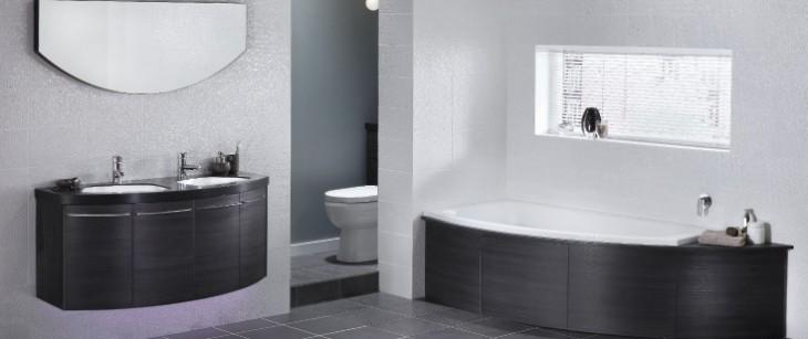 Read More: http://www.maisonvalentina.net/en/inspiration-and-ideas/sem-categoria/luxury-bathroom-tips Luxury Bathroom 5 Luxury Bathroom Tips Utopia Symmetry Slideshow Image