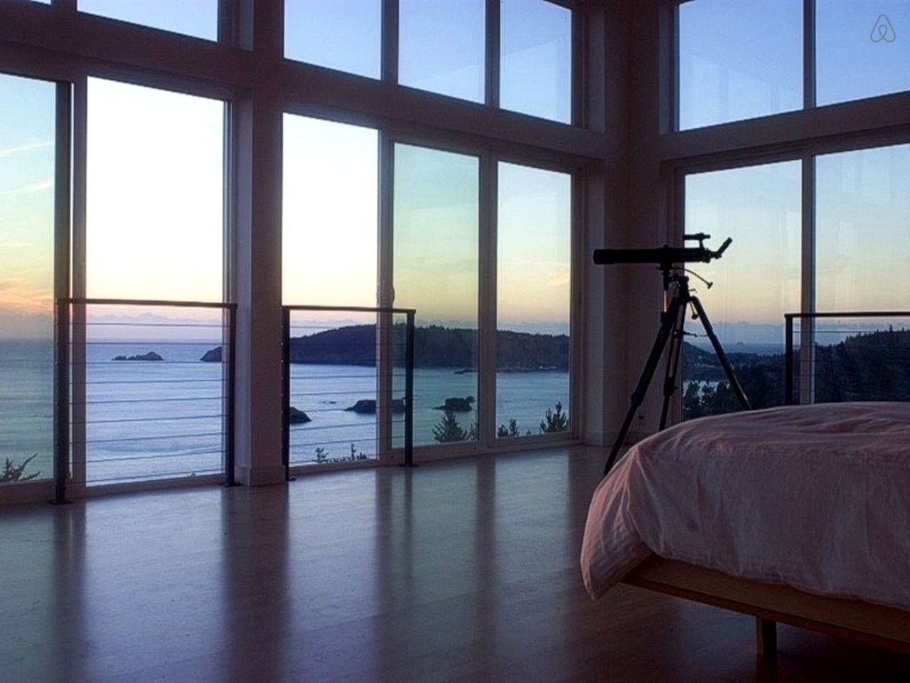 amazing ocean views design amazing ocean views Bedrooms with Amazing Ocean Views 25a1cb686e3a52111e87e93aceee3bf1