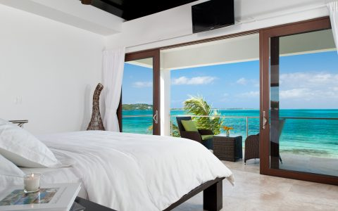 amazing ocean views Bedrooms with Amazing Ocean Views 5fba223e308f306f733fa1de834d2f14 480x300