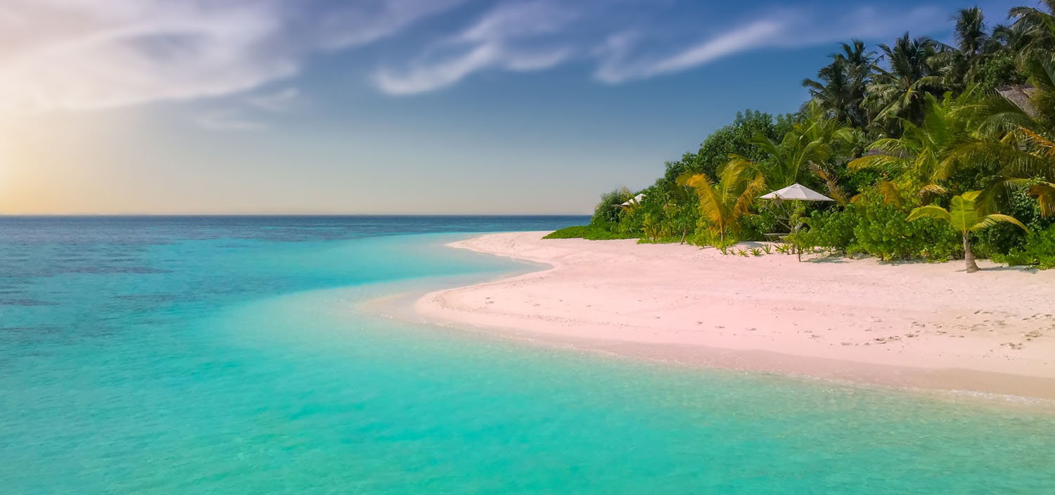 summer vacation The Hottest Destinations for a Summer Vacation in 2018 Bahamas Hero 2