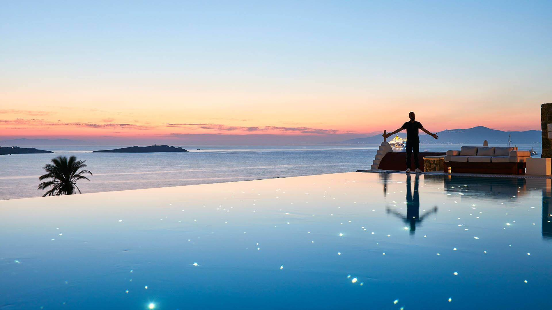 boutique hotels holidays luxurious boutique hotels 5 Charming Boutique Hotels in Europe Mykonos 7