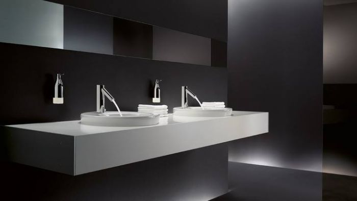 Luxury Bathroom Brands, luxury, bathroom, design luxury bathroom brands Best Luxury Bathroom Brands BEST LUXURY BATHROOM BRANDS axor