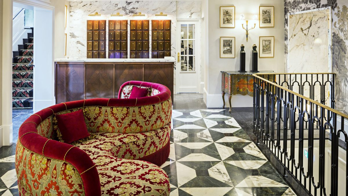 Paris Hotels, Hotel, fall, inspiration Paris Hotels Cozy Paris Hotels Where You Can Warm Up This Fall Cozy hotels in paris relais christine