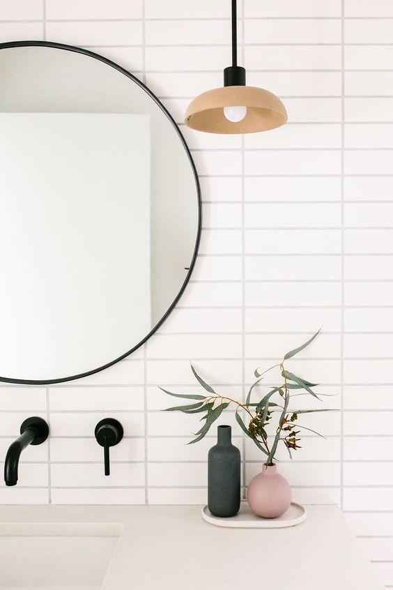 luxury bathroom, modern bathroom, white bathroom, minimalist bathroom design ideas Minimalist Bathroom Design Ideas Minimalist Bathroom Ideas