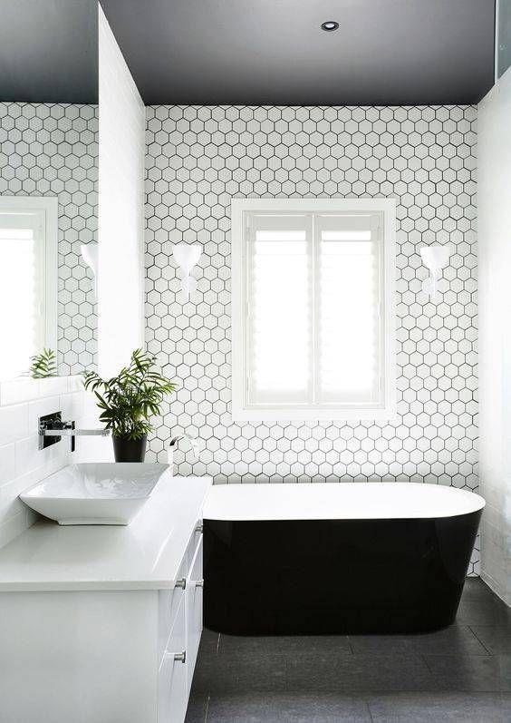 luxury bathroom, modern bathroom, white bathroom, minimalist bathroom design ideas Minimalist Bathroom Design Ideas Minimalist Bathroom Ideas10