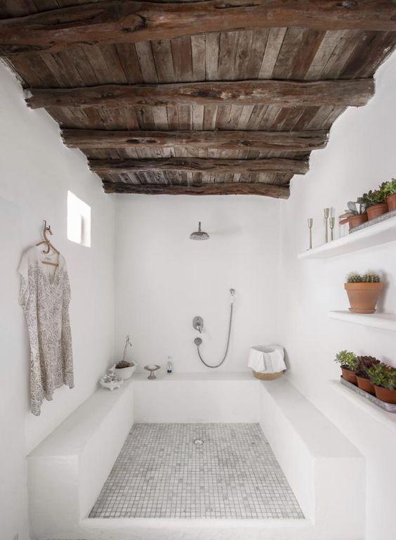 minimalist bathroom design ideas, bathroom design, luxury bathroom, minimalist bathroom design ideas Minimalist Bathroom Design Ideas Minimalist Bathroom Ideas4