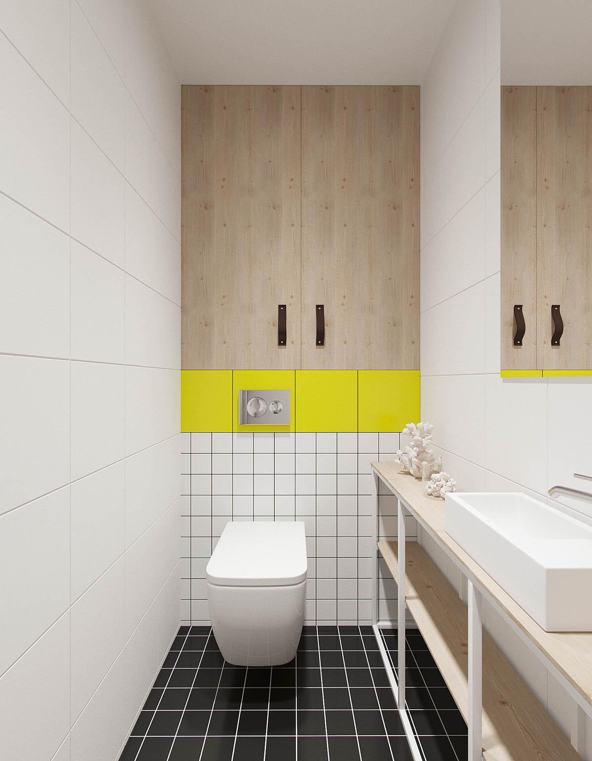 minimalist bathroom design ideas, bathroom design, luxury bathroom, minimalist bathroom design ideas Minimalist Bathroom Design Ideas Minimalist Bathroom Ideas5