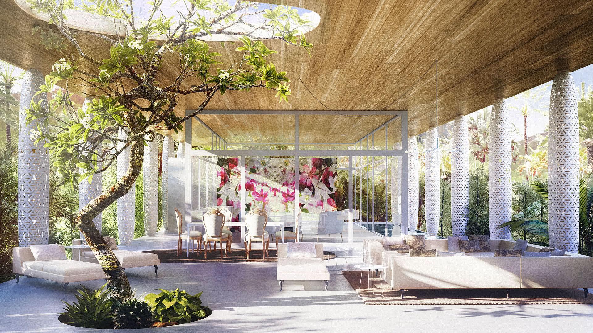 Top Interior Designers, design, interiors, designers, luxury Top Interior Designers Top Interior Designers: Marcel Wanders Revolution Precrafted Properties   Eden   0 Header web