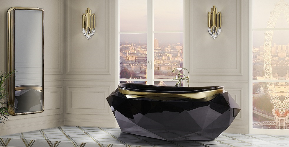 Luxury Bathroom Brands luxury bathroom brands Best Luxury Bathroom Brands Showroom2 MOM MV 1