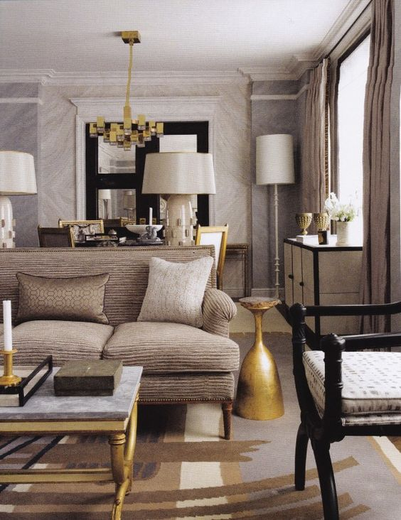 Top Interior Designers, design Top Interior Designers Top Interior Designers: Jean-Louis Deniot Top designers Jean Louis Deniot1