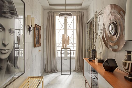 Top Interior Designers designers,  Top Interior Designers Top Interior Designers: Jean-Louis Deniot Top designers Jean Louis Deniot5