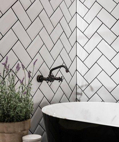 bathroom tile design Eye-Catching Bathroom Tile Design Ideas bathroom design tiles