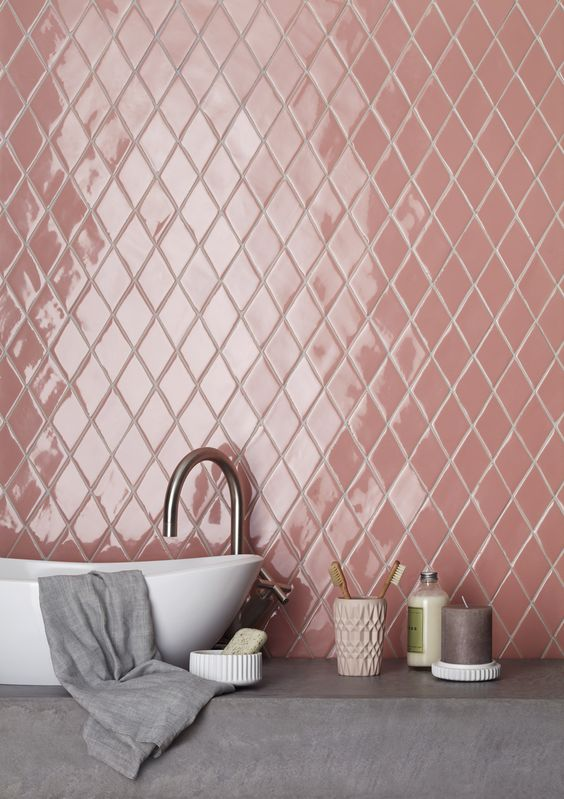 bathroom tile design Eye-Catching Bathroom Tile Design Ideas bathroom tile design ideas